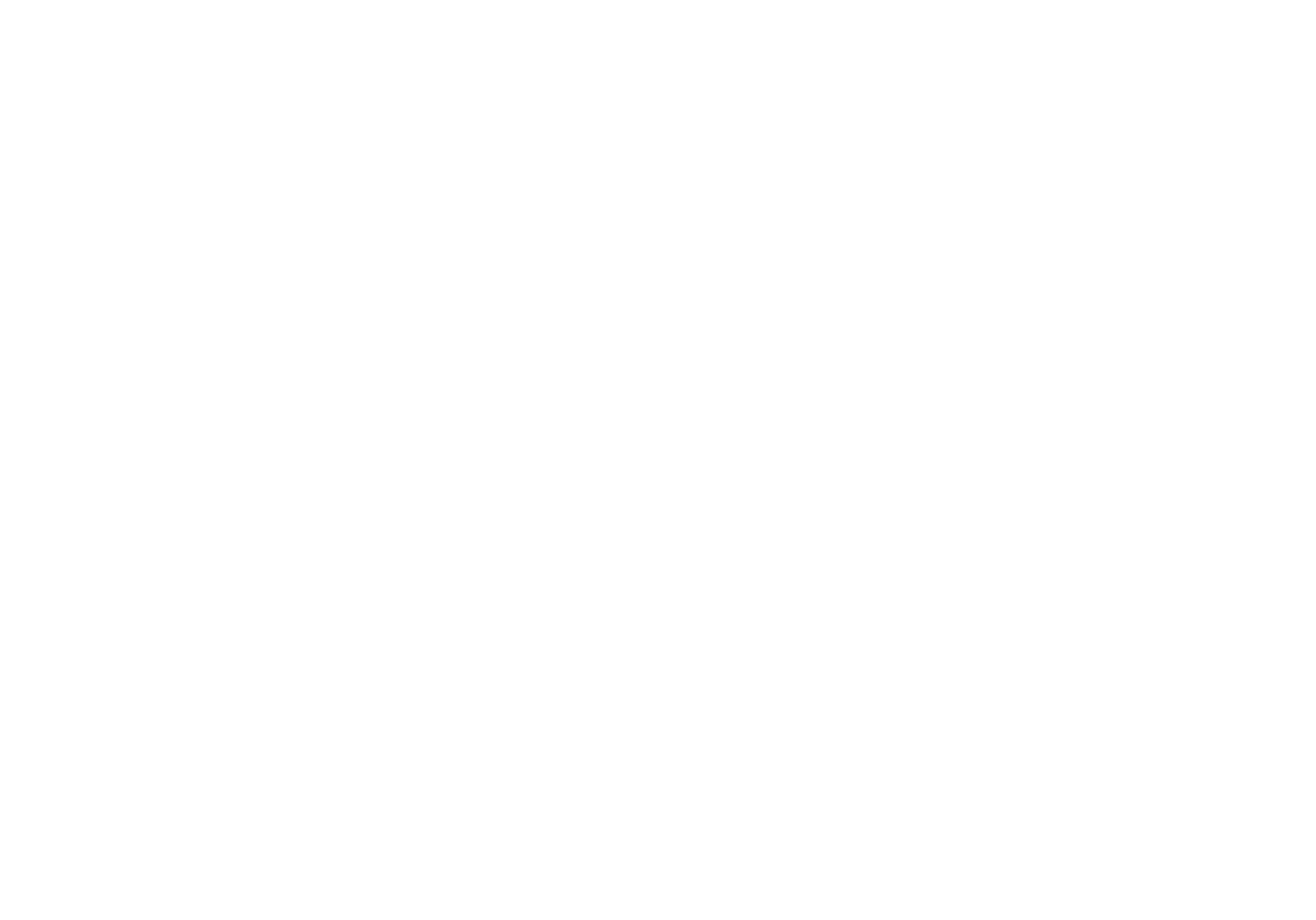 Graviers lavés séchés