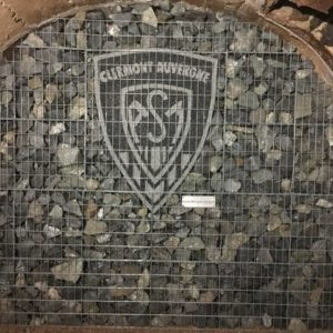 Cave ASM