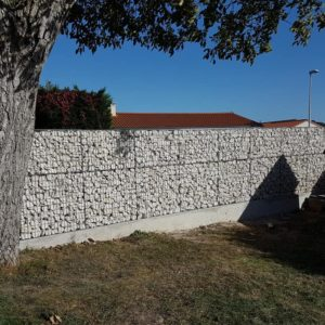 mur cloture 1